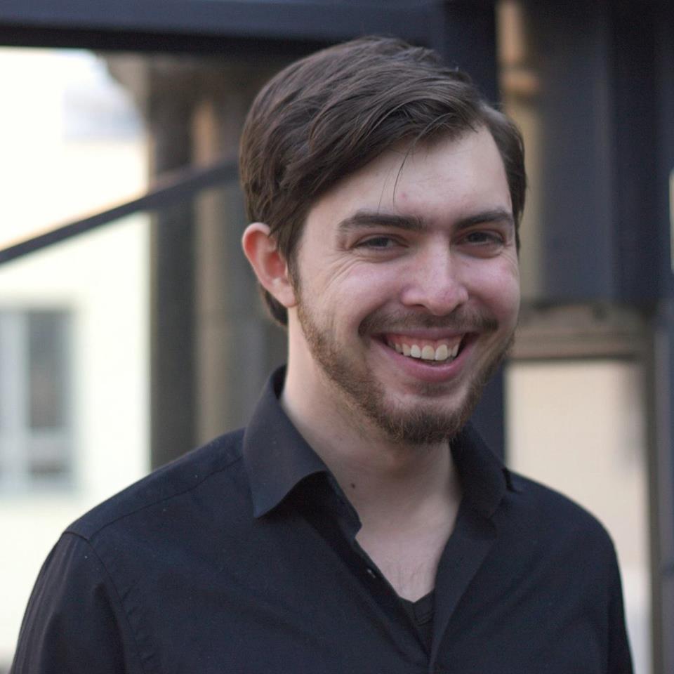 Vladimir, 26