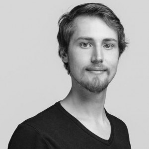 Kouluttaja Jevgeni Särki