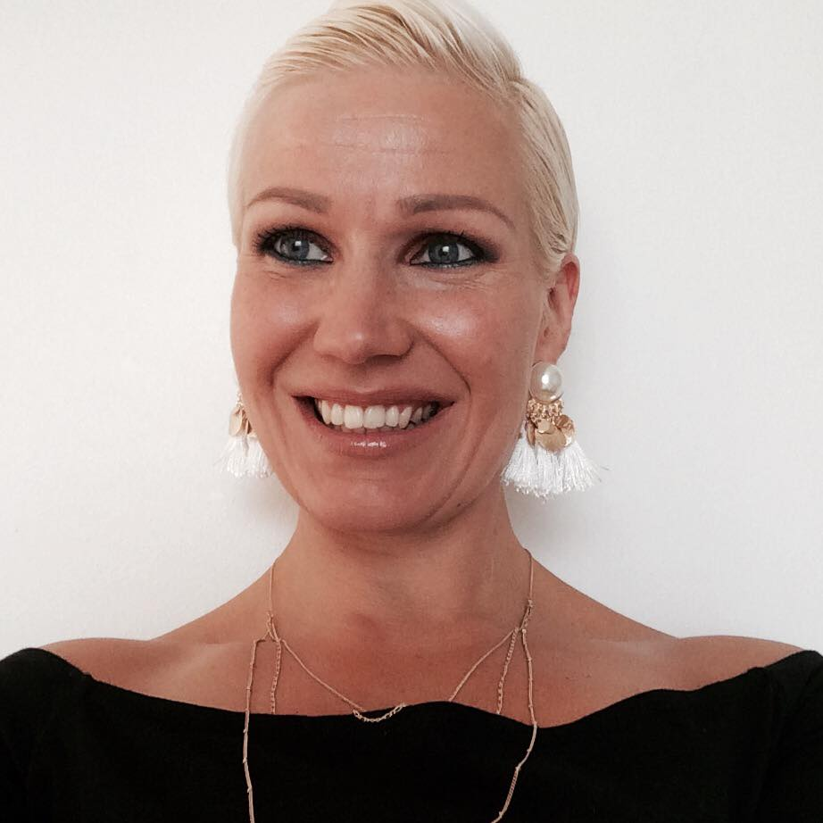 Aurora Ånäs
