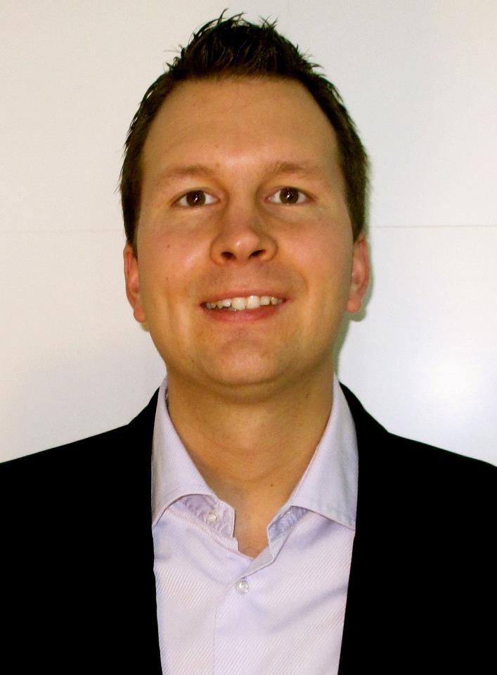 Lasse Rouhiainen